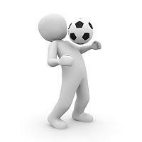 サッカー  人形.jpg